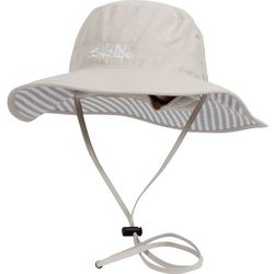 Salt Life Low Tide Performance Boonie Hat