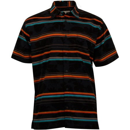 Salt Life Mens Mexicali Short Sleeve T-Shirt