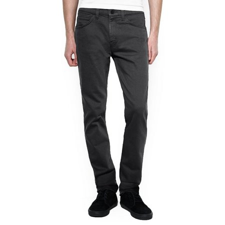 Levi's Mens 511 Slim Fit Line 8 Jeans