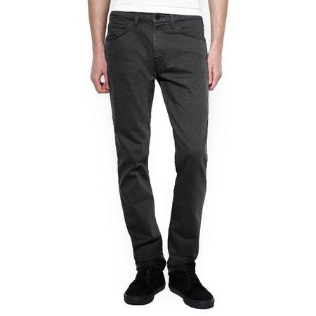 Levi's Mens 511 Slim Fit Line 8 Jeans