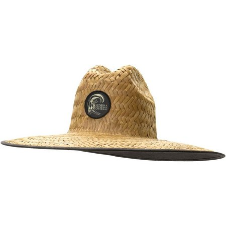 O'Neill Big Boys Sonoma Hat