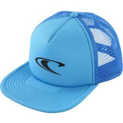 O'Neill Big Boys Party Wave Trucker Hat