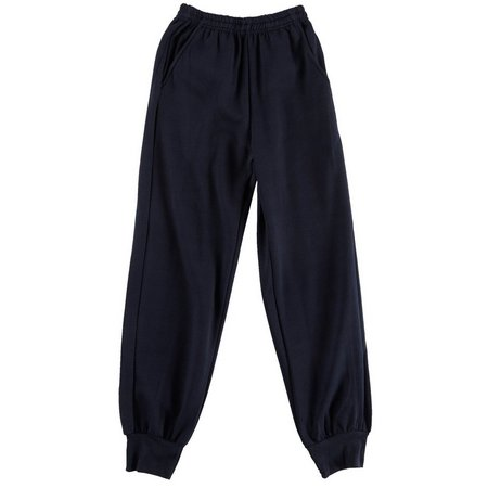 Coney Island Little Boys Fleece Jogger Pants