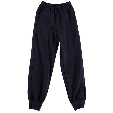 Coney Island Big Boys Fleece Jogger Pants