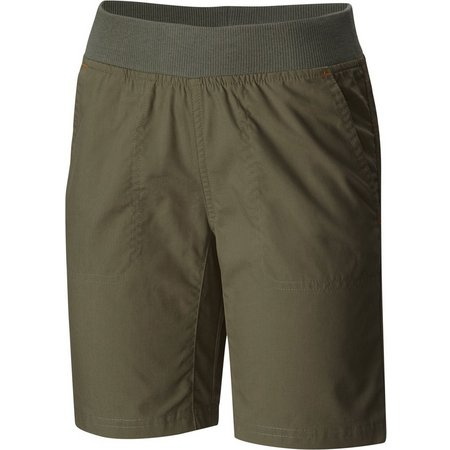 Columbia Big Boys Five Oaks II Shorts