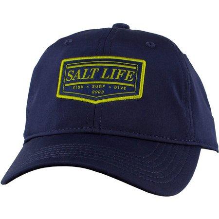 Salt Life Boys Original SLX Hat