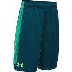 Under Armour Big Boys Nova Eliminator Shorts