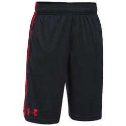 New! Under Armour Big Boys Small Logo Eliminator