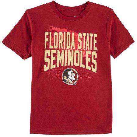 Florida State Big Boys Seminoles T-Shirt by Outerstuff