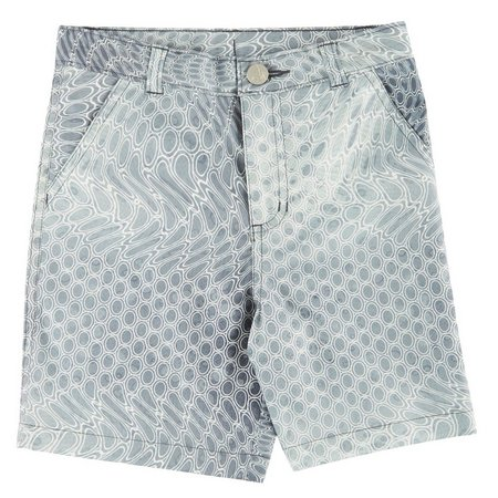 Reel Legends Little Boys Mahi Hybrid Shorts