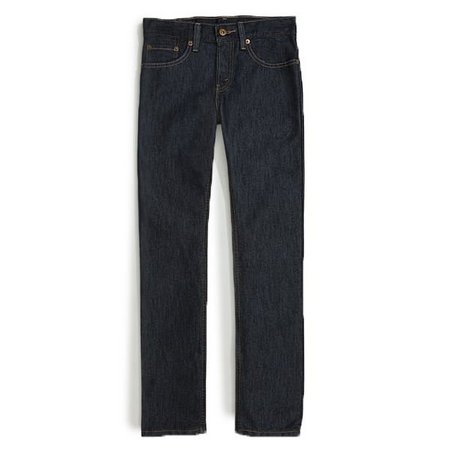 Levi's Big Boys 511 Denim Jeans