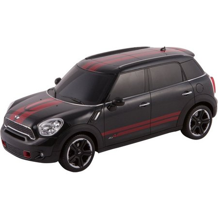 My Funky Planet 1:24 Mini Cooper S RC