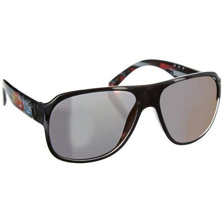 Disney Pixar Cars Boys Aviator Sunglasses