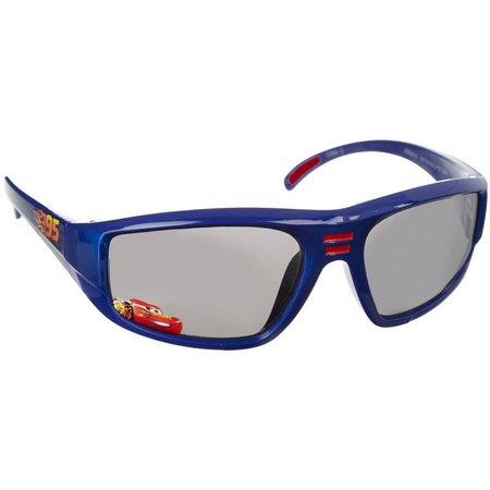 Disney Pixar Cars Boys Sport Sunglasses