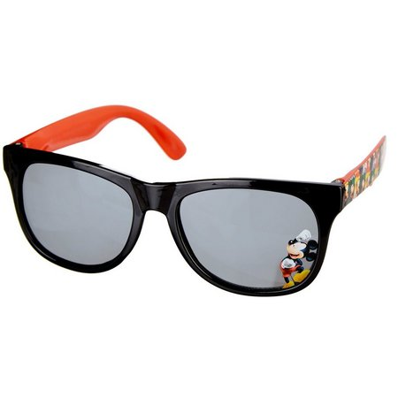 Disney Mickey Mouse Clubhouse Boys Sunglasses