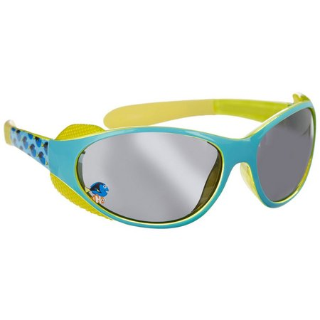 Disney Finding Dory Boys Sport Sunglasses