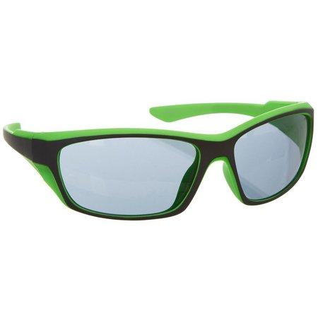 Riviera Boys Dual Sport Sunglasses