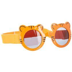 Riviera Boys Tiger Sunglasses