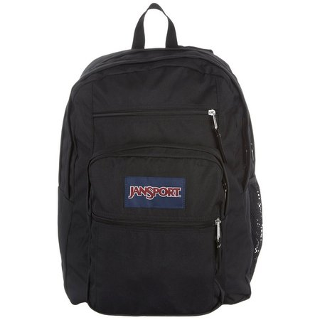 New! JanSport Big Student Backpack