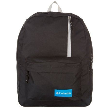 Columbia Sunpass Laptop Comparment Backpack