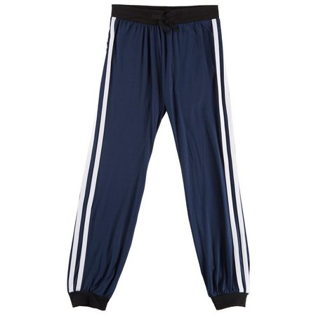 1st Kiss Big Girls Performance Soft Touch Jogger
