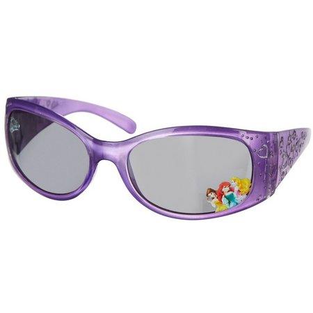 Disney Princess Girls Sunglasses