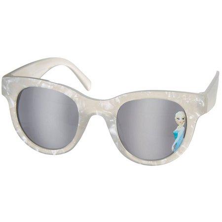 Disney Frozen Girls Wayfarer Sunglasses