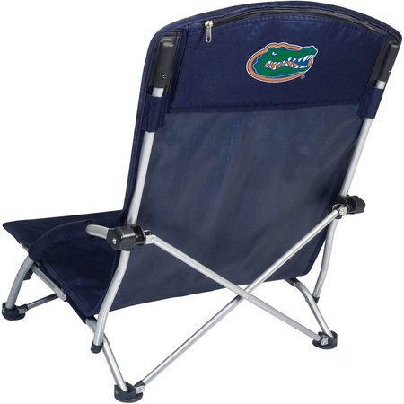 Florida Gators Tranqulity Chair by Picnic Time