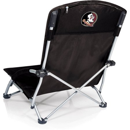 Florida State Tranqulity Chair by Picnic Time