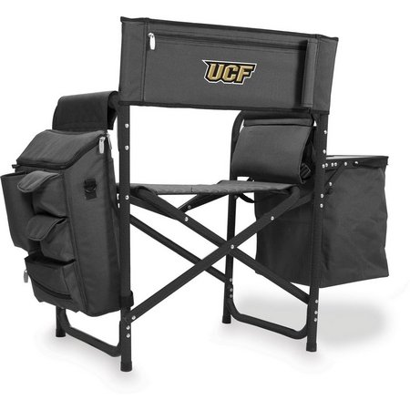 UCF Knights Fusion Chair by Picnic Time