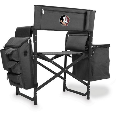 Florida State Fusion Chair by Picnic Time