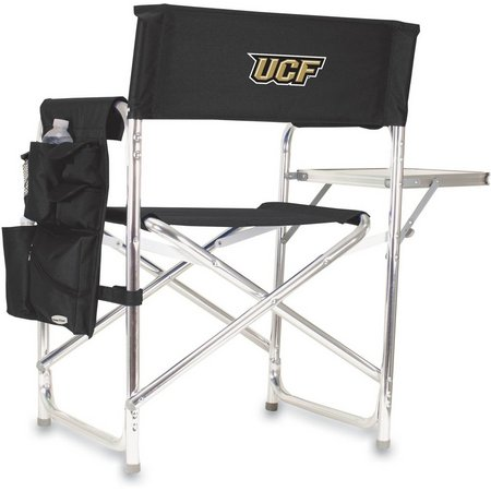 UCF Knights Sports Chair by Picnic Time