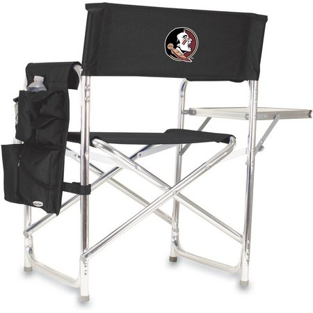 Florida State Sports Chair by Picnic Time