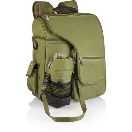 Picnic Time Turismo Insulated Backpack