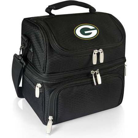 Green Bay Packers Pranzo Lunch Pack by Picnic