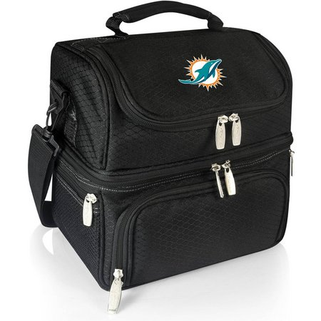 Miami Dolphins Pranzo Lunch Pack by Picnic Time