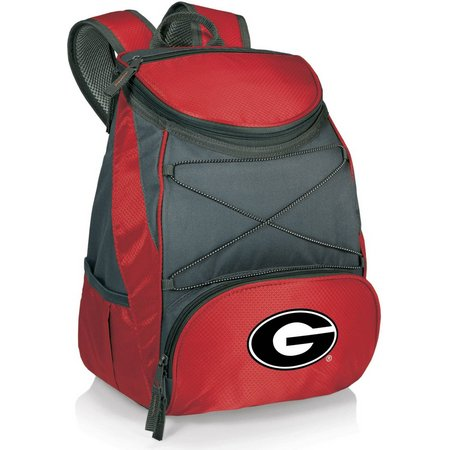 Georgia Bulldogs PTX Backpack by Picnic Time