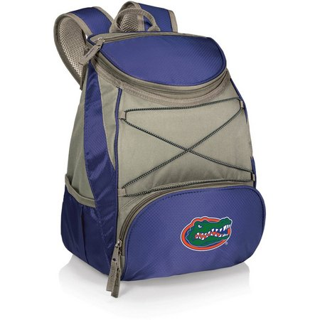 Florida Gators PTX Backpack by Picnic Time
