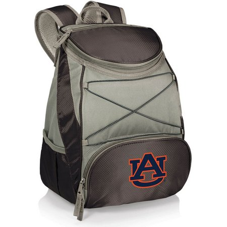 Auburn PTX Insulated Backpack by Picnic Time