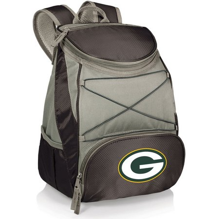 Green Bay Packers PTX Backpack by Picnic Time