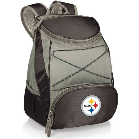 Pittsburgh Steelers PTX Backpack by Picnic Time