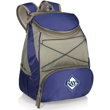 Tampa Bay Rays PTX Backpack by Picnic Time