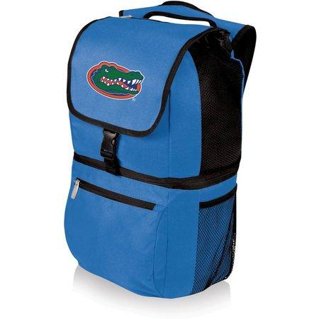 Florida Gators Zuma Backpack by Picnic Time