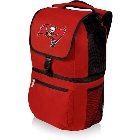 Tampa Bay Buccaneers Zuma Backpack by Picnic Time
