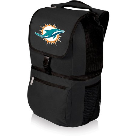 Miami Dolphins Zuma Backpack by Picnic Time