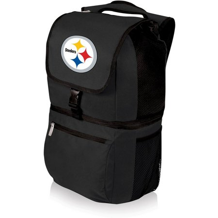 Pittsburgh Steelers Zuma Backpack by Picnic Time