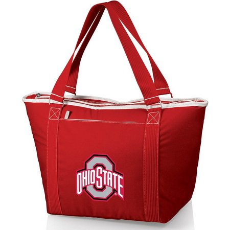 Ohio State Topanga Cooler Tote Bag by Picnic