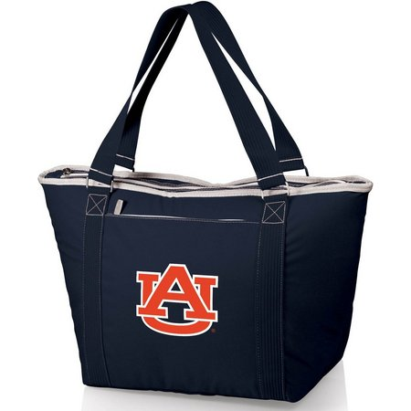 Auburn Tigers Topanga Cooler Tote by Picnic Time