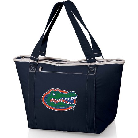 Florida Gators Topanga Cooler Tote by Picnic Time