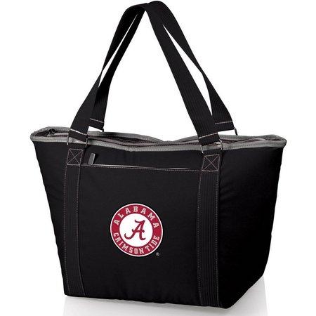 Alabama Topanga Cooler Tote Bag by Picnic Time